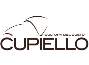 Catalogo Cupiello